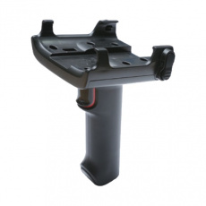 EDA51 - pistolgrip