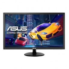 """24"""" LED ASUS VP248QG - Full HD, 16:9, HDMI, VGA,DP"""