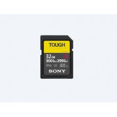 SONY SD karta SF32TG, 32GB