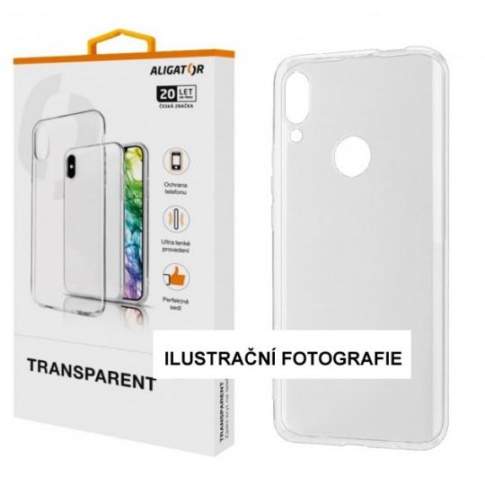ALIGATOR Pouzdro Transp. Samsung Galaxy A10