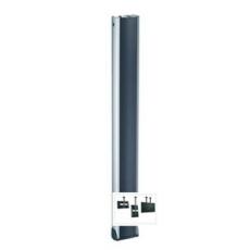 Vogel´s Prodl. tyč Connect-it 150cm PUC 2515,nad40