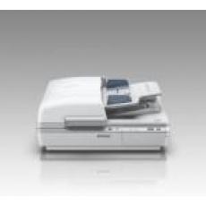 Epson WorkForce DS-7500, skener A4,1200dpi,ADF
