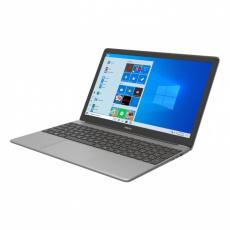 "UMAX VisionBook 15Wr Plus, 15.6"" FHD IPS, 128GB SSD, Windows 10 Pro"