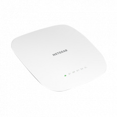 NETGEAR Insight Managed Smart Cloud Tri-band 4x4 Wireless Access point, WAC540