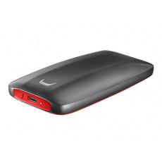 SSD 2TB Samsung X5 extern