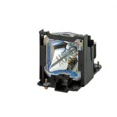 BenQ lamp module MU686