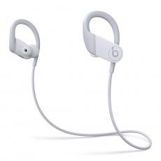 Powerbeats HP Wireless Earphones - White
