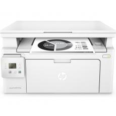 HP LaserJet Pro M130a G3Q57A#B19