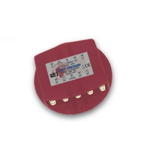 DiSEqC přepínač S8/1PCP-W2
