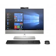 "HP EliteOne 800 G6 AiO 27""Touch QHD i7-10700/16GB/512SSD/WiFi/10P DisplayPort+USB-C+HDMI(in)"