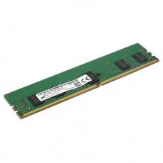 8GB DDR4-2666MHz ECC pro Lenovo