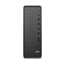 HP Slim S01-pF1006nc i3-10100/8GB/1TB/Win 10