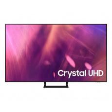 """Samsung 75"""" LED UE75AU9072 4KUHD/DVB-T2/C/S2"""