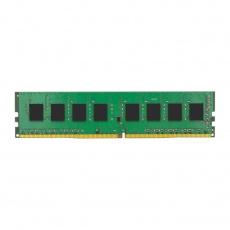 32GB 2666MHz Modul Kingston