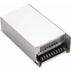 Průmyslový zdroj Carspa 48V=/500W spínaný HS-500/48