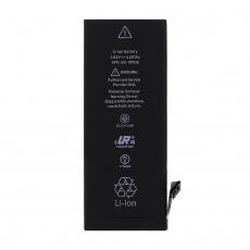 iPhone 6S Baterie 1715mAh Li-Ion (Bulk)