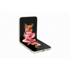 Samsung Galaxy Z Flip 3 256GB Beige