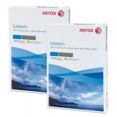Papír XEROX Colotech+, 160g, 250 listů A4