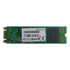QNAP 256GB M.2 SSD MODULE