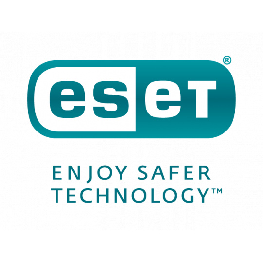 ESET Endpoint Encryption Enterprise Server, 2 roky, 1 unit(s)