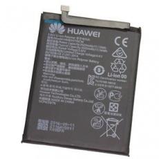 Huawei HB405979ECW Baterie 3020mAh Li-Pol Service Pack