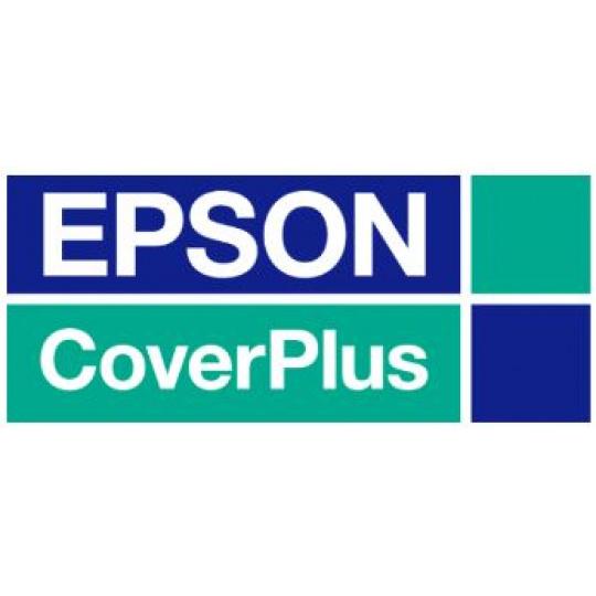 Epson Media Holding Plate for SC-S Series MK3