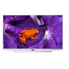 """55"""" HTV Philips 55HFL6114U - UHD MediaSuite"""