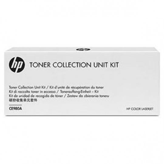 HP Color LaserJet CP5525 Toner Kit