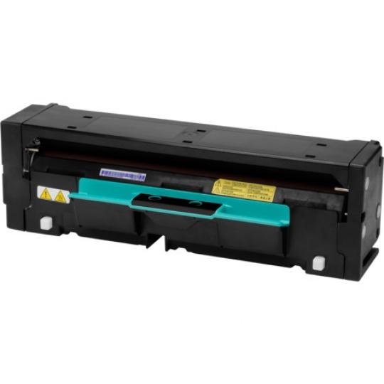 HP 220V Heated Pressure Roller