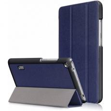 Flipové Pouzdro pro Huawei MediaPad T3 7 Blue
