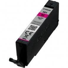 Canon INK CLI-581 M