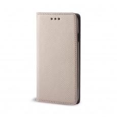 Cu-Be Pouzdro s magnetem Xiaomi Redmi 9A Gold