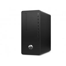 HP Pro 300 G6 i5-10400/8GB/256SD/DVD/DOS