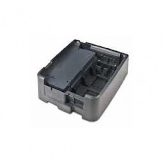 Honeywell Základna pro napájecí adapter pro PC43d