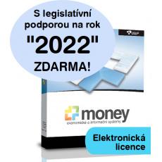 SW Money S3 - Import z Excelu