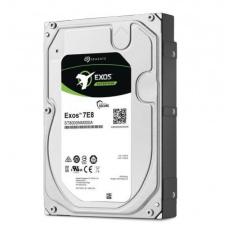 HDD 6TB Seagate Exos 7E8 512e/4Kn SATAIII 7200rpm