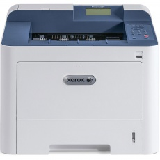Xerox Phaser 3330VDNI, ČB A4