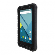 "Winmate M700DM8-4E - 7"" odolný tablet, ARM Cortex A53, 2GB/16GB, IP65, LTE, NFC, Android 7.0"