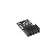 ASUS TPM-M R2.0 (14-1 pin)