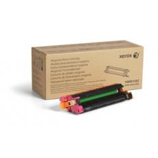 Xerox Magenta Drum Cartridge VersaLink C500/C505