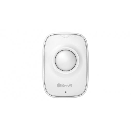 BeeWi Bluetooth Smart MOTION sensor, pohybový sensor