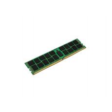 16GB DDR4-2933MHz Reg ECC pro Lenovo