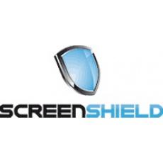 Universal Screenshield D 225 x 350 (1pcs)