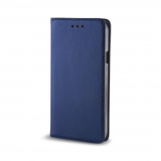 Cu-Be Pouzdro s magnetem Xiaomi Redmi 9C Blue