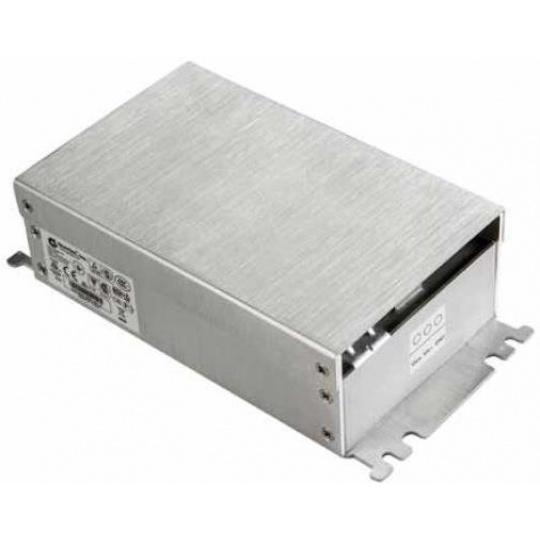 Honeywell VM3 -Power Supply, DC/DC converter for 50 to 150V trucks, 60W
