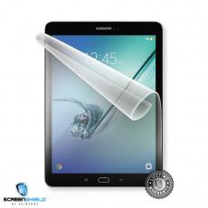 Screenshield™ SAMSUNG T825 folie na displej