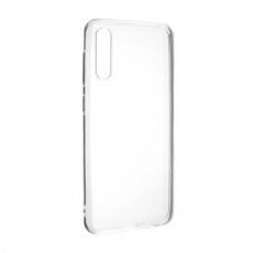 TPU FIXED Galaxy A50s/A30s