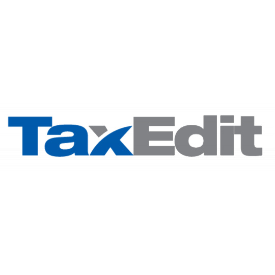 SW TaxEdit S3
