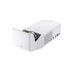 LED Proj. LG HF65LSR - FHD, 1000ansi,HDMI,USB,rep
