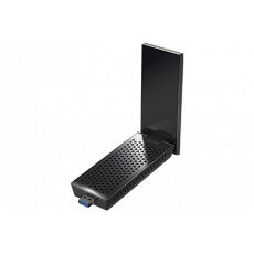 NETGEAR 1PT AC1900 USB3.0 ADAPTER, A7000